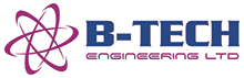 B-Tech Engineering Ltd