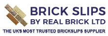 Brickslips Ltd.