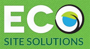 Eco Site Solutions