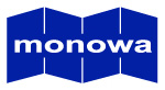 Monowa Operable Wall Systems Limited