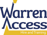 Warren Access Upton Ltd