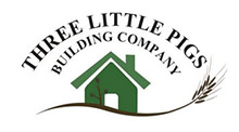 Three Little Pigs Building Company