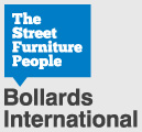 Bollards International