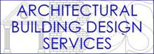 Architectural Building Design Services Ltd Logo