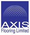 Axis Flooring Ltd