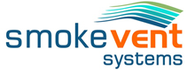 Smoke Vent Systems Ltd