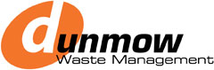 Dunmow Waste Management