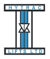 Hytrac Lifts Ltd