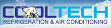 Cooltech Refrigeration NI Ltd.
