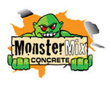 Monster Mix Concrete Ltd