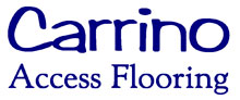 Carrino Raised Access Flooring Ltd
