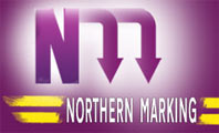 Northern Marking