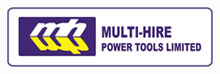Multi Hire Power Tools Ltd