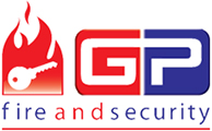 GP Fire & Security Limited