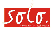 Solo Interiors Ltd
