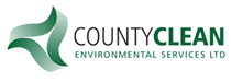 County Clean Environmental Services Ltd