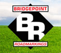 BridgePoint Road Markings Ltd