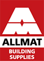 Allmat Building Supplies