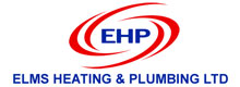 Elms Heating & Plumbing Ltd