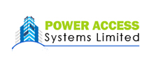 Power Access Systems Ltd Logo