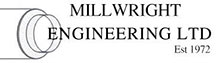 Millwright Engineering Limited