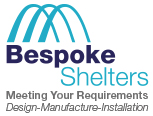 Bespoke Shelters Ltd