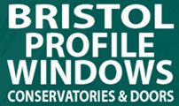 Bristol Profile Windows
