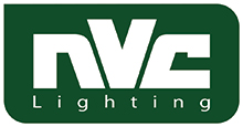 NVC Lighting Ltd