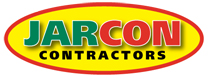 Jarcon Plant Hire Ltd