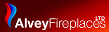 Alvey Fireplaces Ltd