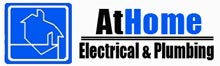 Athome Electrical & Plumbing