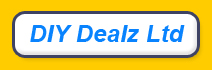 DIY Dealz Ltd