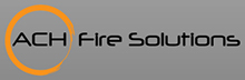 ACH Fire Solutions Ltd