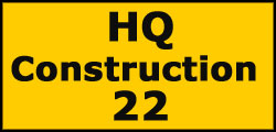 Construction 22 HQ Ltd.