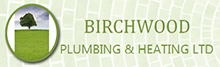 Birchwood Plumbing & Heating Ltd