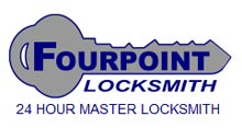 Fourpoint Locksmith Ltd