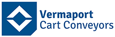 Vermaport Cart Conveyors