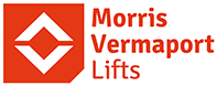 MV Lifts