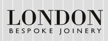 London Bespoke Joinery Ltd