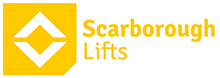 Scarborough Lifts Ltd
