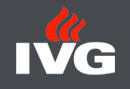 IVG Safety Ltd