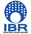Industrial Boiler Repairs Ltd