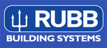 Rubb Buildings Ltd (Engineered Biomass Facilities)
