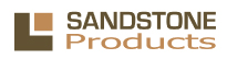 Sandstone Products Ltd