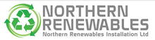 Northern Renewables Installation Ltd