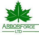 Arborforce Ltd