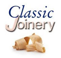 Classic Joinery NI Ltd