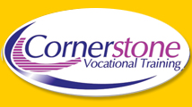 Cornerstone Training
