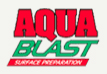 Aquablast Ltd
