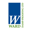 Ward Damp Proofing Limited